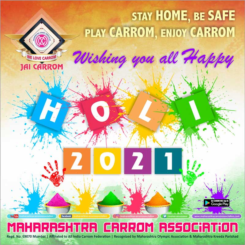 Wishing You All Happy New Year 2021