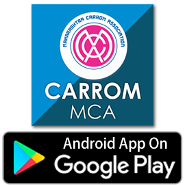 Get DOWNLAOD Free Carrom MCA App On