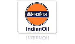 Indian Oil, Pune
